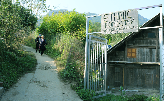 etchnic-homestay.png