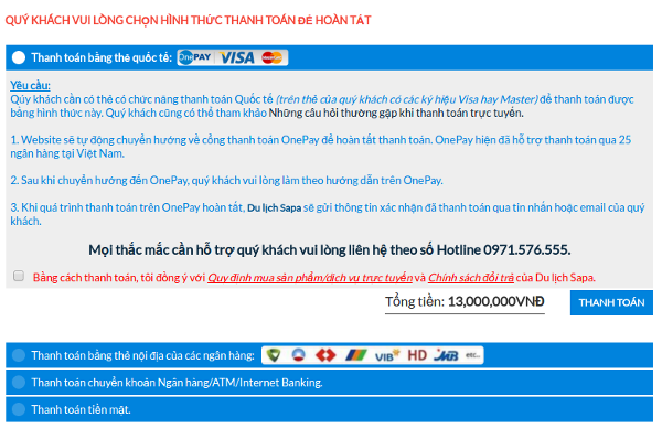phuong-thuc-thanh-toan-bang-the-quoc-te-visa-master-card-qua-onepay.png