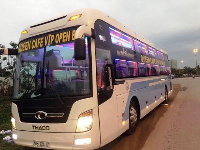 xe-queen-cafe-vip-open-bus.jpg
